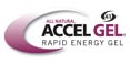 AccelGel 117x58