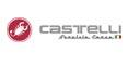 Castelli 117x58
