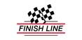 FinishLine 117x58