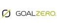Goal Zero 117x58