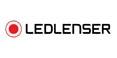 LEDLenser 117x58