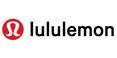 lululemon 117x58