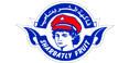 sf-logo-117x58