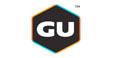 Gu 117x58