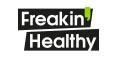 FreakinHealthy 117x58