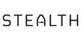 Stealth 117x58